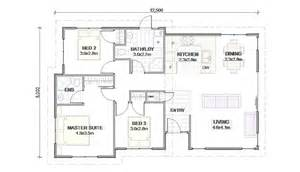 horizon homes builders new homes house plans house land gt view plans gt kitset plans