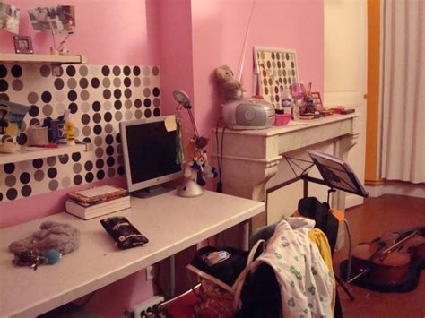 moustique dans ma chambre ma chambre style york
