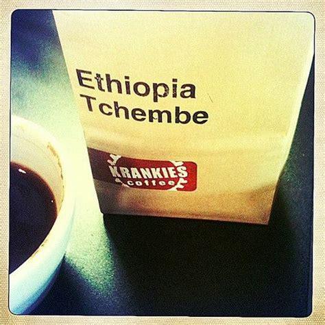 © 2020, krankies coffee theme by safe as milk. Krankies Coffee in Winston Salem, NC   Coffee, Ethiopia, Glassware