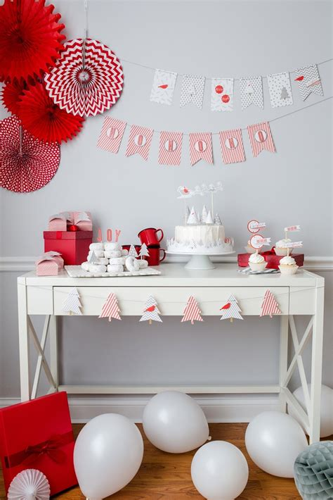 party ideas and themes archives diy swank holidays archives page 5 of 84 the celebration shoppe