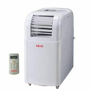 Climatiseur Mobile Sans Evacuation Leroy Merlin : climatiseur portable ~ Dailycaller-alerts.com Idées de Décoration