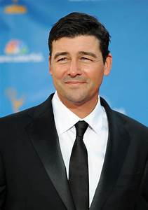 Kyle Chandler Photos Photos - 62nd Annual Primetime Emmy ...
