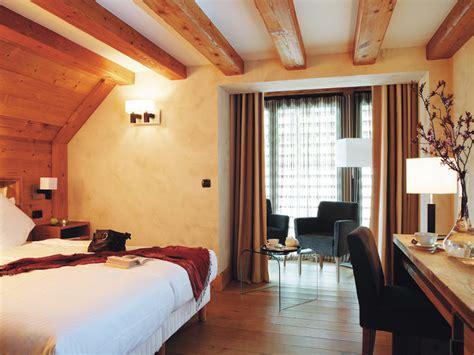 hotel chambre alsace h 244 tel restaurant les alisiers lapoutroie
