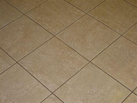tiled kitchen floors ideas tile flooring ideas and tile flooring superior design