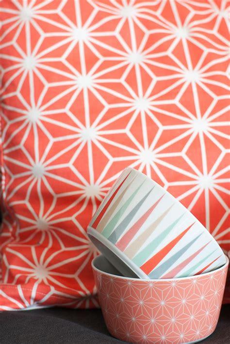 Peinture Pailleté Cuisine Tone Shade Couleur De Fond Avec Code Et Nom Illustration Clip Peinture Couleur
