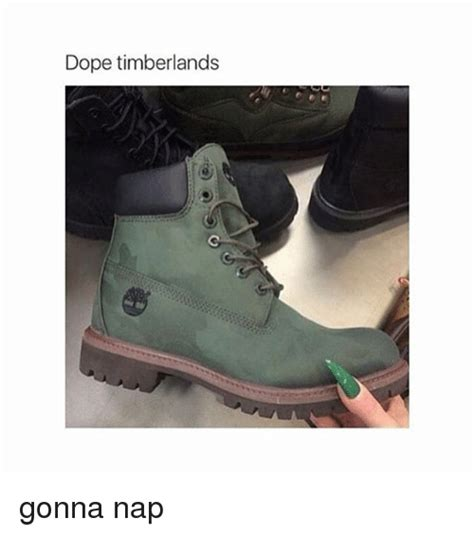Timberland Memes - funny timberland memes of 2016 on sizzle funny