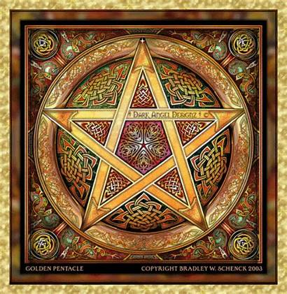Imbolc Wicca Witches Wiccan Bruxaria Pagans Natural