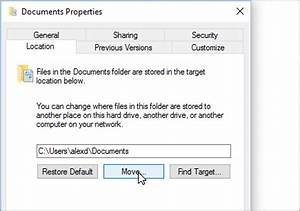 sync your documents folder with onedrive onedrive With documents folder to onedrive