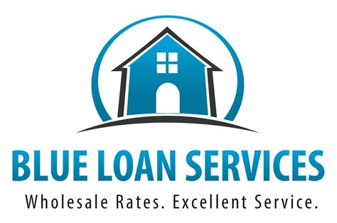 pewaukee home loans and mortgage services california mortgage rates very slightly better on average Pewau