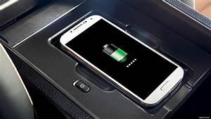 Handyhalterung Auto Wireless Charging : wireless charging why it 39 s not in every car bestride ~ Kayakingforconservation.com Haus und Dekorationen