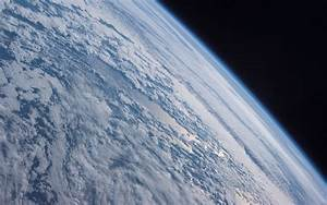 Earth Wallpapers | Best Wallpapers