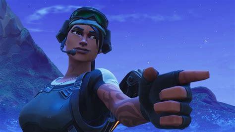 Best Xbox Gamer Pics New Xbox One Update Adds Custom