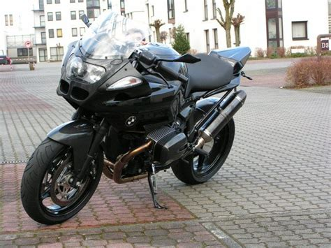 468 Best Images About Bmw Bikes