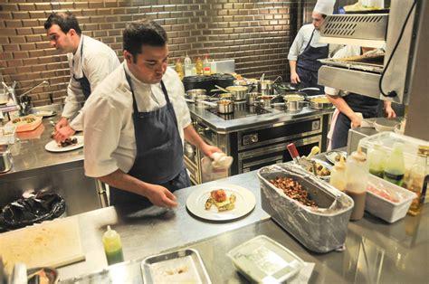 la cuisine de vincent restaurant comptoir cuisine bordeaux