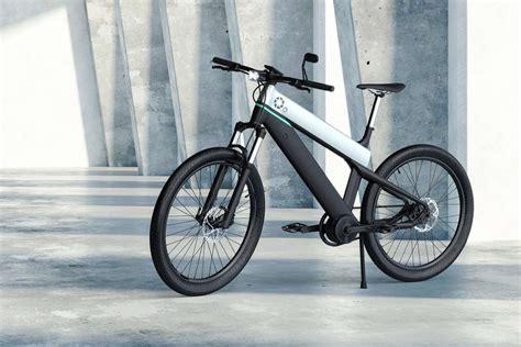fahrradträger für e bikes test fuell fluid erstes e bike der buell macher vorgestellt pedelecs und e bikes