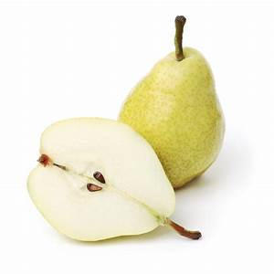 Saving Seeds From Pear – When And How To Harvest Pear Seeds  Pear