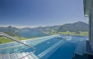 Hotel Honegg Schweiz : 18 amazing summer swimming pools the versatile gent ~ Orissabook.com Haus und Dekorationen
