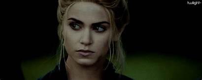 Twilight Rosalie Nikki Reed 2048 Crepusculo