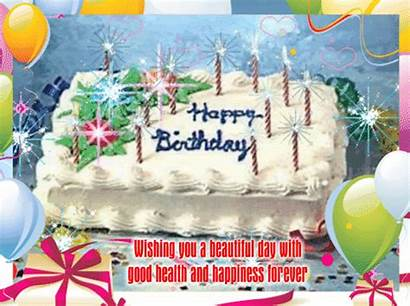 Birthday Wishes Wish Ecard 123 Greetings 123greetings