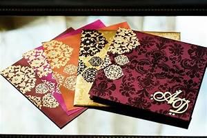 Winter wedding invitation wedding invitation 2014 123 for Wedding box cards india