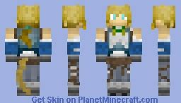planet minecraft view topic   showing