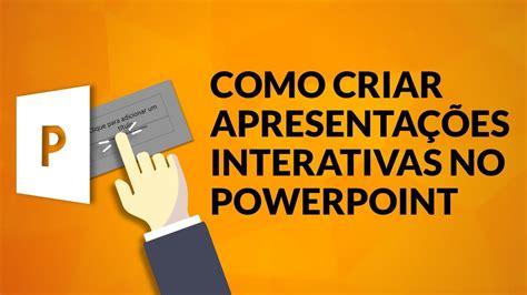 Powerpoint Slide Template