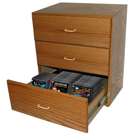 Media Chest 3drawer Dvdbluray. Jira For Service Desk. Lap Desk With Storage. Brass End Tables. Front Desk Jobs Atlanta. Desk Pad Blotter Refills. Xavier Desk. Office Desk Setup. How Tall Are Desks