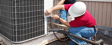 How Much Does Hvac Maintenance Cost?  Hvac Company, Va. Business Application Integration. Private Jets Companies How Much I Owe The Irs. Ct Homeowners Insurance Impacted Wisdom Teeth. Medical Writing Courses Online. Best Incorporation Service Gateway Edi Login. 800 Number Phone Service Best Loyalty Program. Plott Nursing Home Ontario Hunger Non Profit. How To Sell A Timeshare By Owner