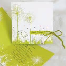 wedding card personalized green wedding cards ukf165 ukf165 0 00 cheap wedding invitations stationery