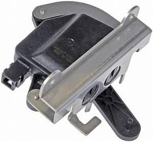 Heater Blend Door Actuator Right Dorman Fits Dodge Ram