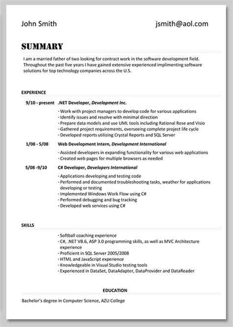 What Things To Put On A Resume by Skills To Put In A Resume Out Of Darkness