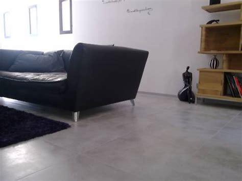 carrelages 60x60 beton cire carrelage italien bora gris beton cire 1er choix rectifie