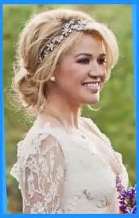 shoulder length wedding hairstyles 50 bridal styles for hair wedding hairstyles hairstyles with bridesmaid hairstyles