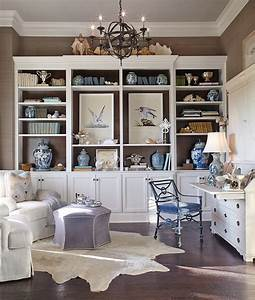 10, Cheerful, Home, Offices, With, Beautiful, Beach, Style