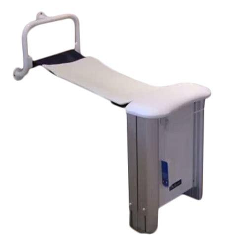 siege de bain electrique handicat