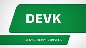 Devk Kfz Versicherung Berechnen : devk berater kai traube niestetal willkommen auf unserer homepage devk ~ Themetempest.com Abrechnung