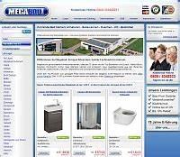 Megabad Online Shop : stiller sanit r onlineshop eckventil waschmaschine ~ Watch28wear.com Haus und Dekorationen