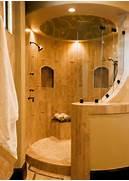 Open Shower Bath Designs by Great Bathrooms Mediterranean Austin By Jenkins Custom Homes
