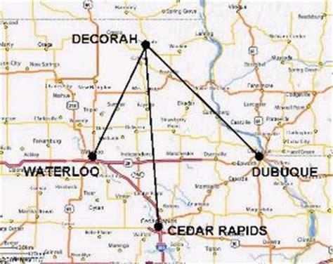 Pontoon Boats For Sale Davenport Iowa by Cedar Rapids Iowa Atv Autos Post