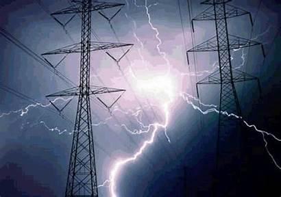 Electricidad Gifimage