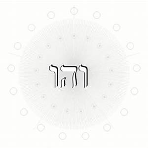 Kabbala Berechnen : 1 vehuiah engel der 72 genien edition ewige weisheit ~ Themetempest.com Abrechnung