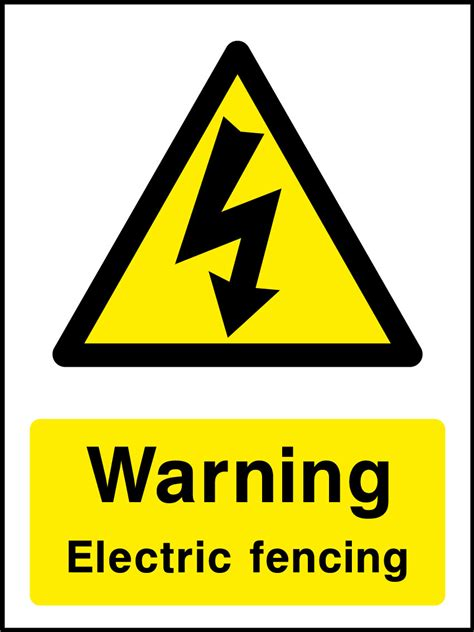 Warning Electric Fence Sign  Health And Safety Signs. Business Park Signs Of Stroke. Street Japanese Signs Of Stroke. Paragraph Signs. Vascular Territories Signs Of Stroke. Traffic Chennai Signs. Rule Signs. Percussion Signs. Thyroiditis Signs