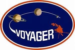 Iris Mission NASA Logo - Pics about space