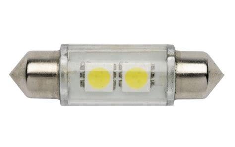 compare price rv refrigerator light bulb  statementsltdcom