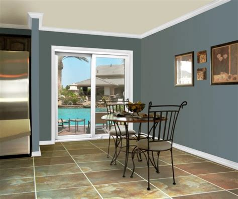 provia patio door photo gallery toledo door  window home   talking door toledo