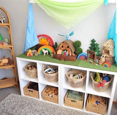 Aufbewahrung Kinderzimmer Junge by Stauraum Stauraum In 2019 Kinder Spielzimmer