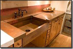 designties hooked on copper