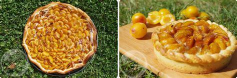 recette tarte mirabelle pate feuilletee tarte aux mirabelles bulles de gourmandises