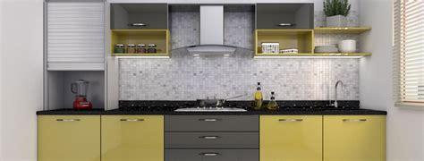 design of modular kitchen in delhi modular kitchen noida delhi design manufacturers price 9569