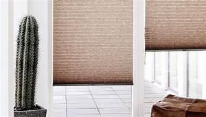 Vorhang Tür Wärmeschutz : 3 alternativen zur gardine ~ Orissabook.com Haus und Dekorationen